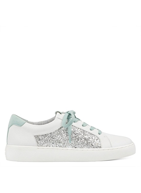 Nine West Sneakers Beyaz